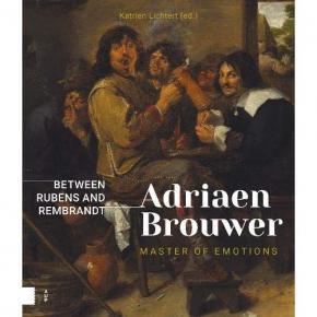 adriaen-brouwer-master-of-emotions