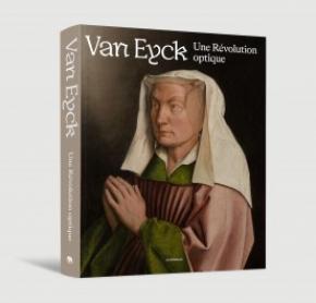 van-eyck-une-rEvolution-optique