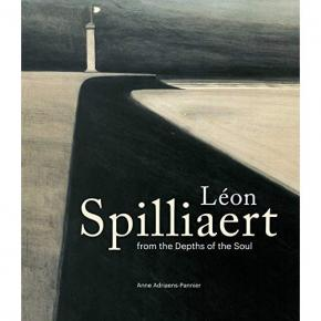 lEon-spilliaert-from-the-depths-of-the-soul