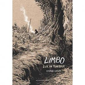 limbo-lux-in-tenebris