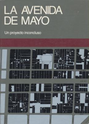 la-avenida-de-mayo-un-proyecto-inconcluso-
