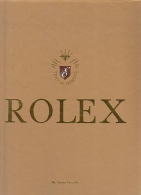 rolex-hans-willsdorf-and-the-evolution-of-time-1905-1989-