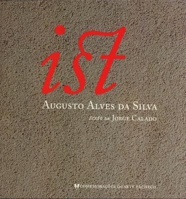 ist-augusto-alves-da-silva-