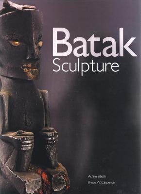 batak-sculpture