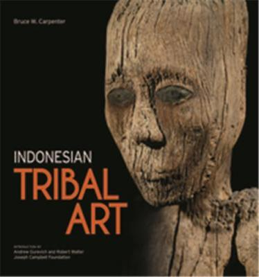 indonesian-tribal-art