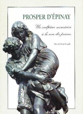 prosper-d-epinay-1836-1914-un-sculpteur-mauricien-a-la-cour-des-princes-