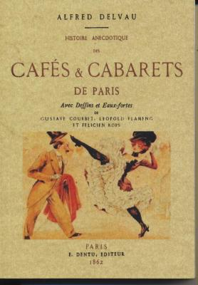 histoire-anecdotique-des-cafEs-et-cabarets-de-paris