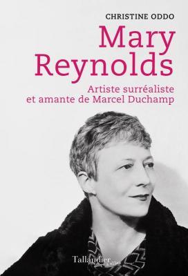 mary-reynolds-artiste-surrealiste-et-amante-de-marcel-duchamp