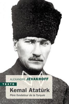kemal-ataturk-pEre-fondateur-de-la-turquie