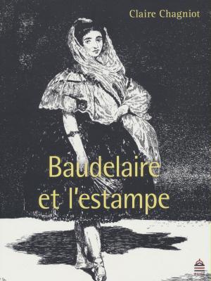 baudelaire-et-l-estampe