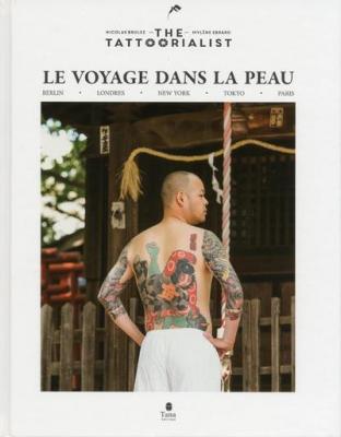 le-voyage-dans-la-peau-portraits-de-tatouEs-du-monde-entier