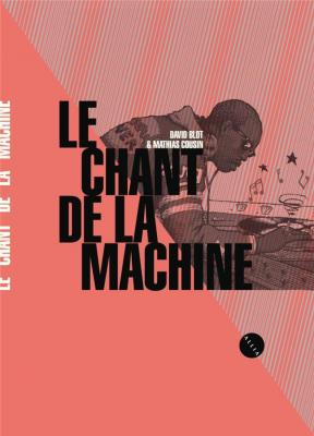 le-chant-de-la-machine