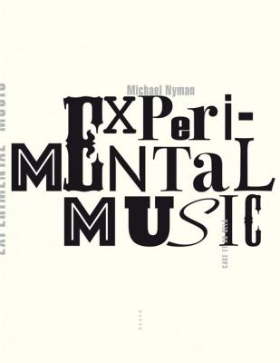 experimental-music
