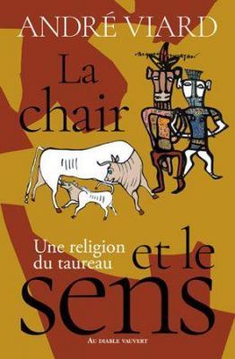 la-chair-et-le-sens-une-religion-du-taureau