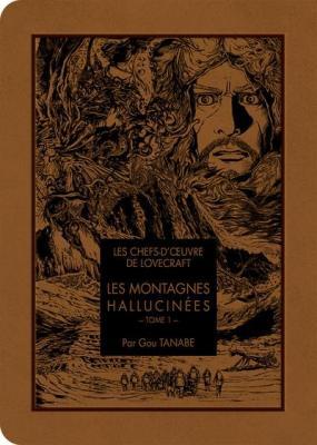 les-montagnes-hallucinEes-tome-1