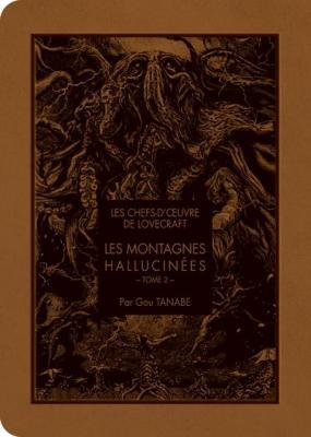 les-montagnes-hallucinEes-tome-2