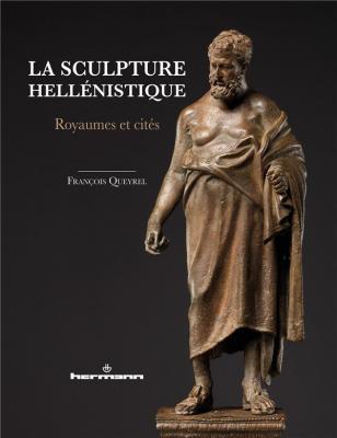 la-sculpture-hellEnistique-royaumes-et-citEs