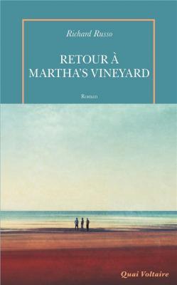 retour-a-martha-s-vineyard