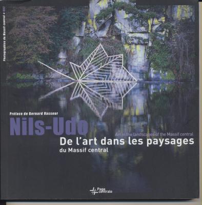 nils-udo-de-l-art-dans-les-paysages-du-massif-central