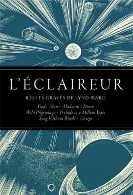 l-eclaireur-rEcits-gravEs