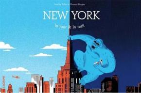 new-york-le-jour-la-nuit