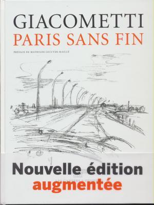 paris-sans-fin
