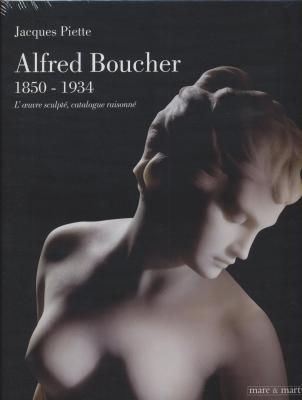 alfred-boucher-1850-1934-l-oeuvre-sculptE-catalogue-raisonnE