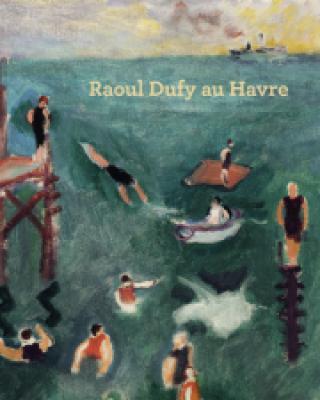 raoul-dufy-au-havre