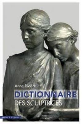 dictionnaire-des-sculptrices-1550-2000-