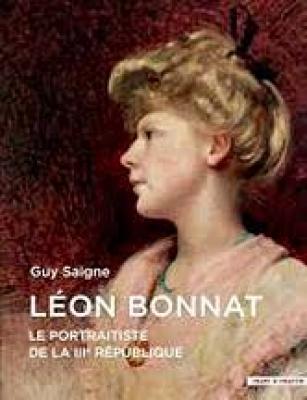 lEon-bonnat-le-portraitiste-de-la-iiie-rEpublique