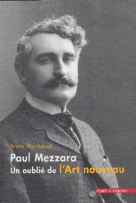paul-mezzara-1866-1918-un-oubliE-de-l-art-nouveau