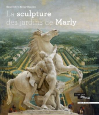 la-sculpture-des-jardins-de-marly