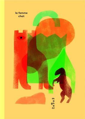la-femme-chat