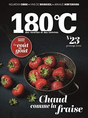 revue-180°c-des-recettes-et-des-hommes-n°-3-printemps-2021