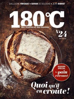 180-c-des-recettes-et-des-hommes-vol-24