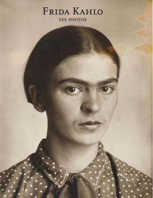 frida-kahlo-ses-photos
