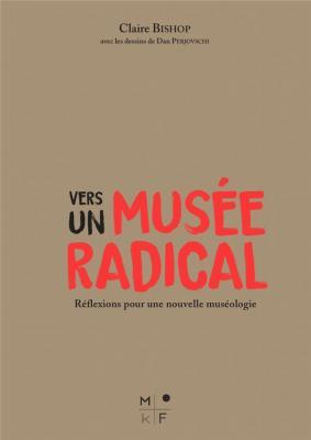 vers-un-musEe-radical