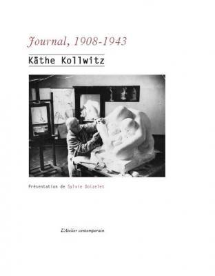 journal-1908-1943