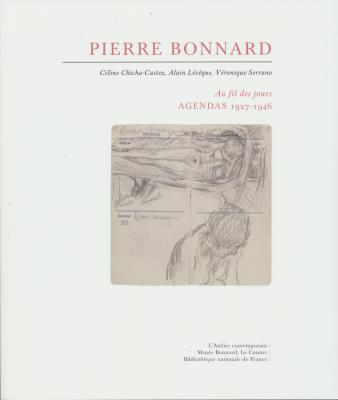 pierre-bonnard-au-fil-des-jours-agendas-1927-1946