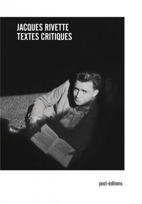 textes-critiques