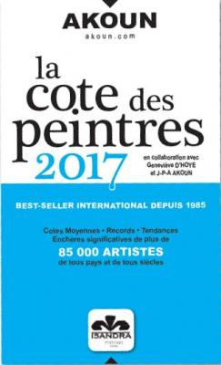 akoun-la-cote-des-peintres-2017