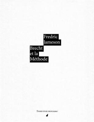 brecht-et-la-methode