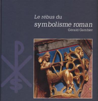 le-rEbus-du-symbolisme-roman