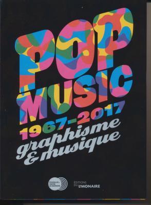 pop-music-1967-2017-graphisme-musique