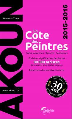 akoun-la-cote-des-peintres-2015-2016