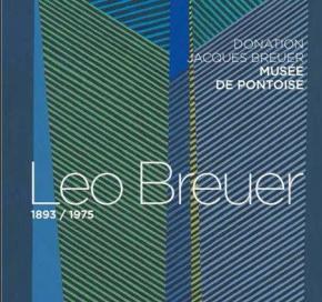leo-breuer-1893-1975-donation-jacques-breuer-au-musEe-de-pontoise