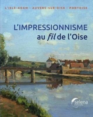 l-impressionnisme-au-fil-de-l-oise