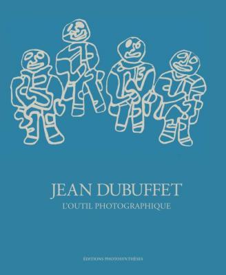 jean-dubuffet-l-outil-photographique