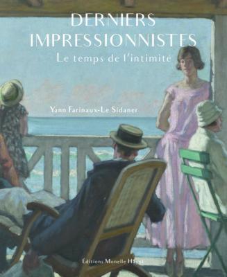 derniers-impressionnistes-le-temps-de-l-intimitE