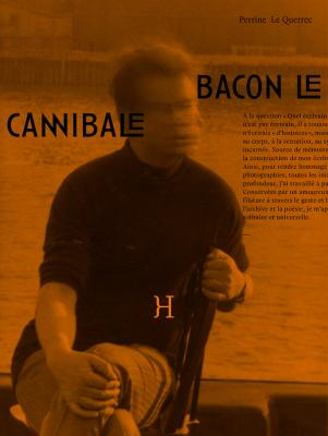 bacon-le-cannibale